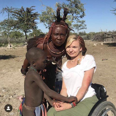Namibia_Angelika Chrapkiewicz-Gądek
