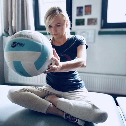 fitness_Angelika Chrapkiewicz-Gadek_2
