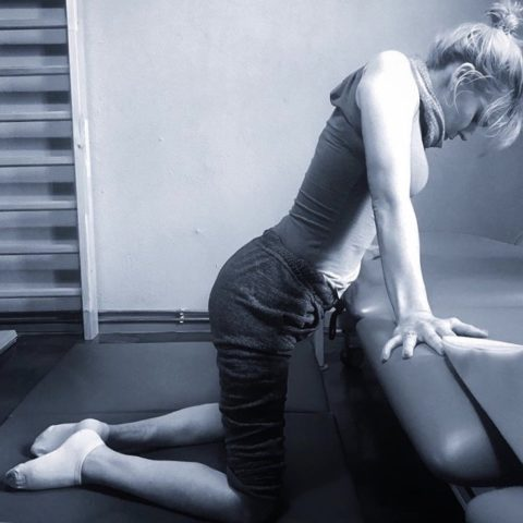 fitness_Angelika Chrapkiewicz-Gądek_3