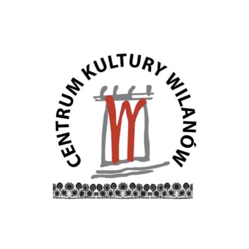 Centrum Kultury Wilanów