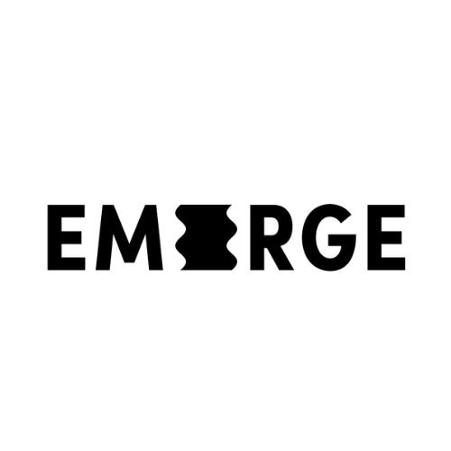 Emirge