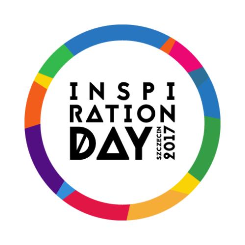 Inspiration Day Szczecin