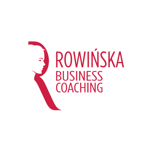 Rowińska Business Coaching