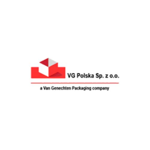 VG Polska