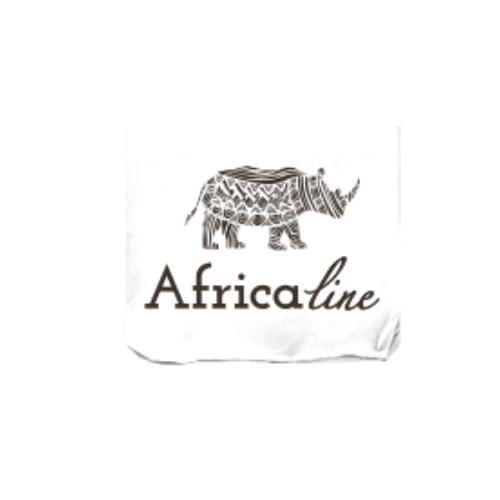 Africaline