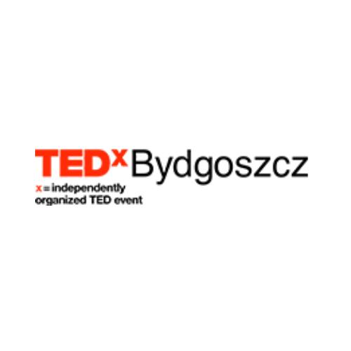 Tedx_bydgoszcz