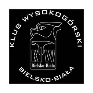 Klub Wysokogórski Bielsko Biala_logo