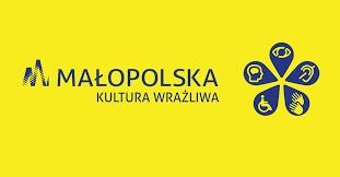 Małopolska Kultura Wrażliwa